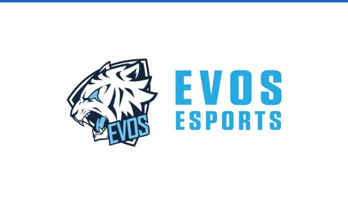 Lowongan Kerja PT Evos Esports Indonesia Juli 2021