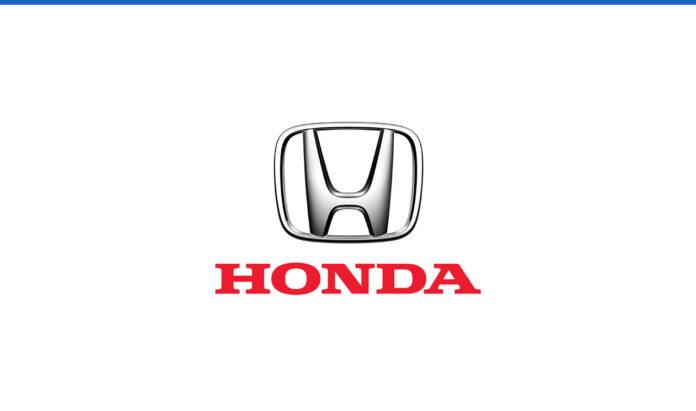 Lowongan Kerja PT Mitrausaha Gentaniaga (Honda Mugen)