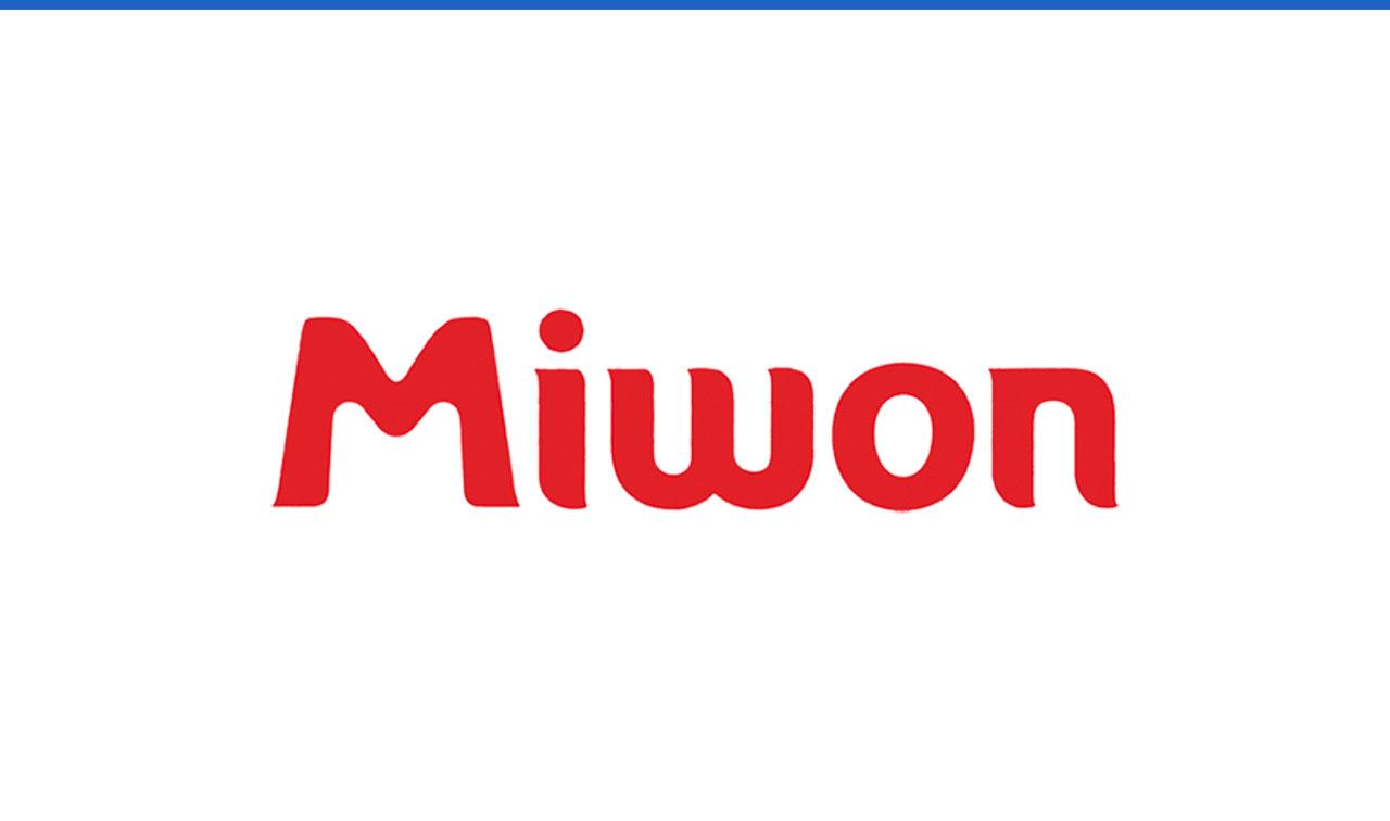 Lowongan Kerja PT Miwon Indonesia April 2021 - 8 Posisi