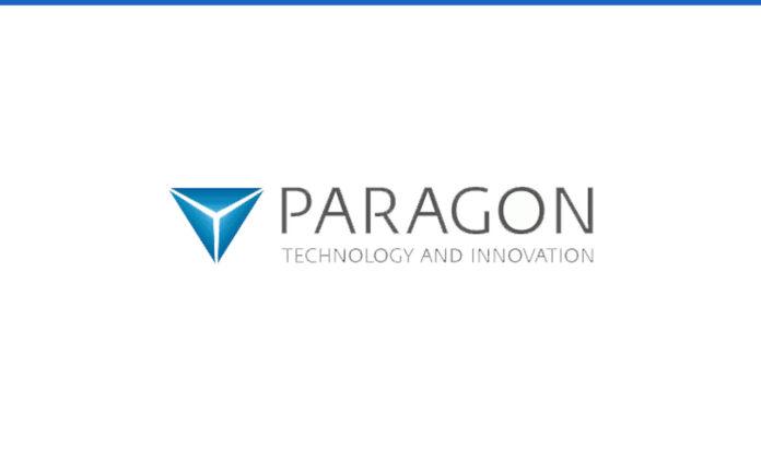 Lowongan Kerja PT Paragon Technology & Innovation Juli 2021