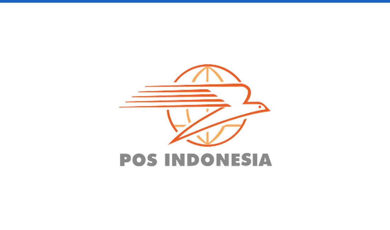Lowongan Kerja PT Pos Indonesia (Persero) Mei 2021