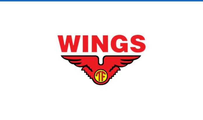 Lowongan Kerja Wings Group Area Sulawesi