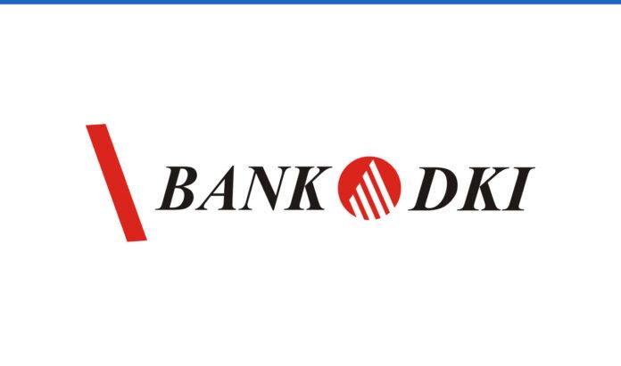 Lowongan KerjaPT Bank DKI