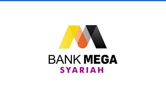 Lowongan Kerja PT Bank Mega Syariah(BMS)