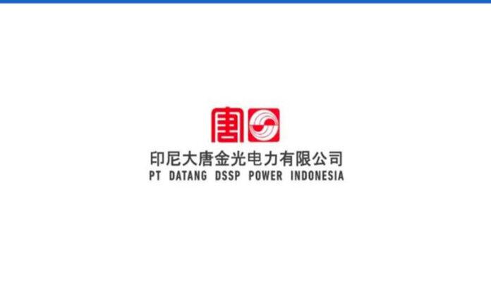 Lowongan PT Datang DSSP Power Indonesia