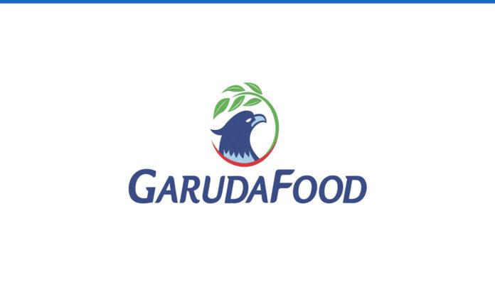 Lowongan KerjaPT Garudafood Putra Putri Jaya Tbk