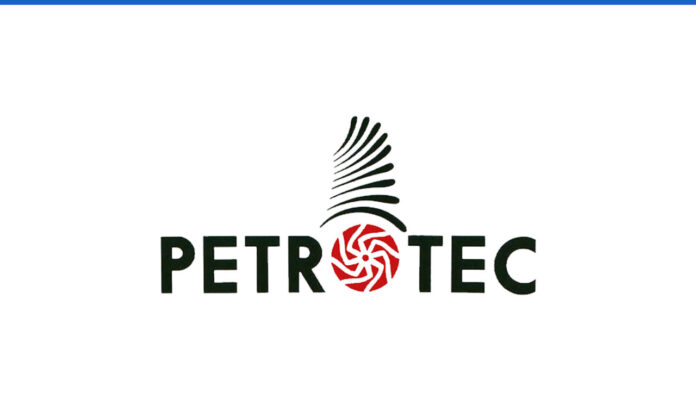 Lowongan KerjaPT Petrotec Air Power