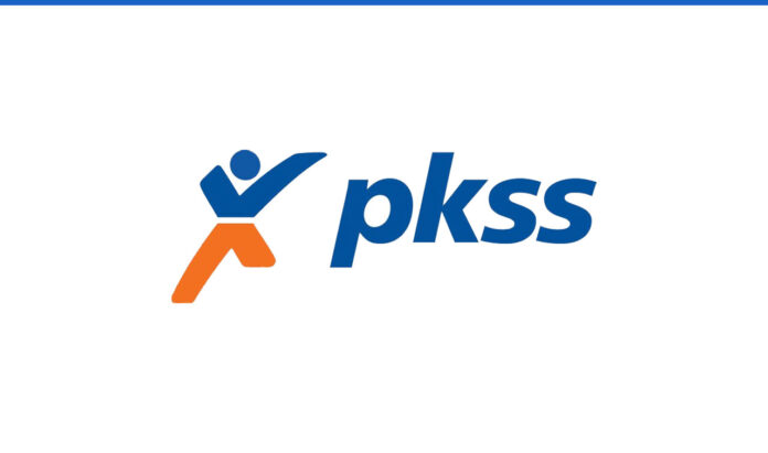 Lowongan PT Prima Karya Sarana Sejahtera (PKSS)
