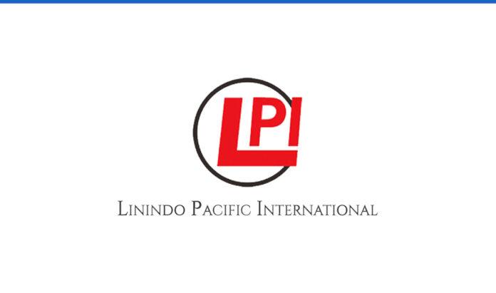 Lowongan KerjaLinindo Pacific International