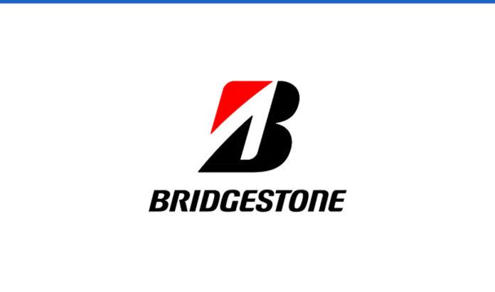 Lowongan Tax Staff PT Bridgestone Tire Indonesia