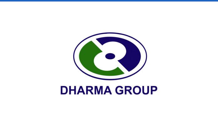 Lowongan KerjaPT Dharma Kyungshin Indonesia (Dharma Group)