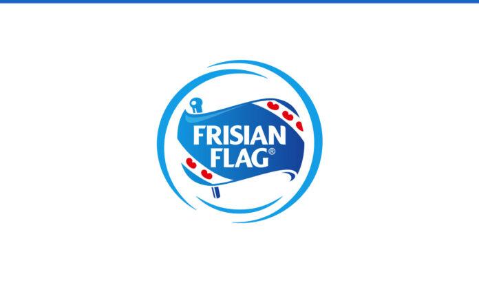 Lowongan Kerja PT Frisian Flag Indonesia (FFI)