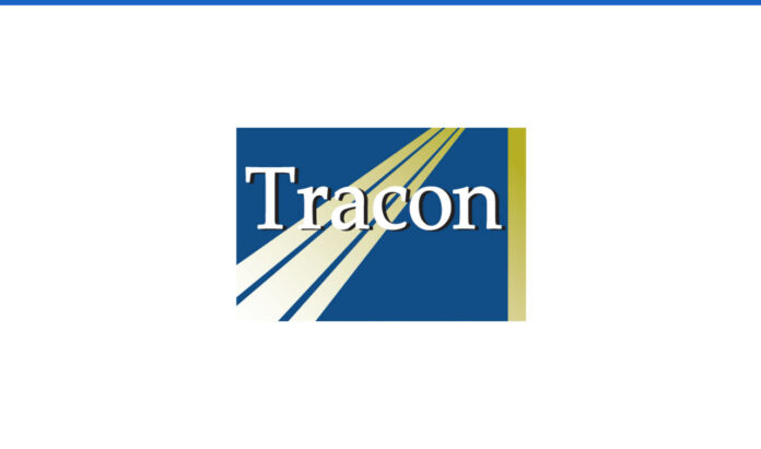Lowongan Kerja PT Tracon Industri (TRACON) Juli 2021