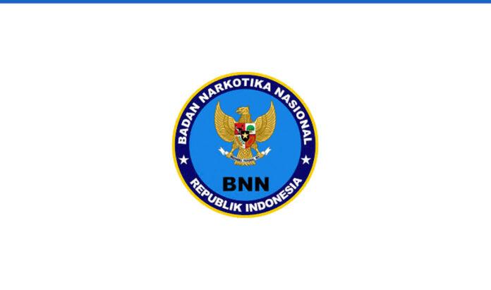 Lowongan Kerja Non PNS Badan Narkotika Nasional (BNN)
