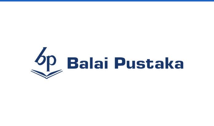 Lowongan MagangPT Balai Pustaka (Persero)