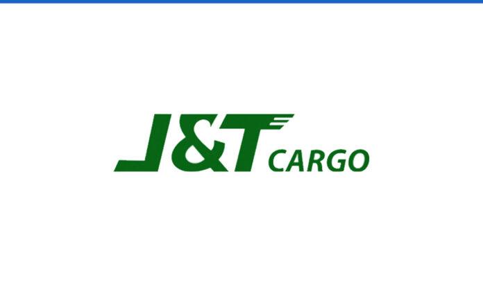 Lowongan Kerja J&T Cargo
