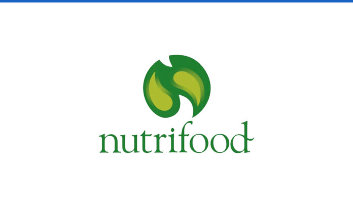 Lowongan Management TraineePT Nutrifood Indonesia