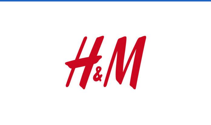 Lowongan Kerja PT Hindo (H&M Indonesia)
