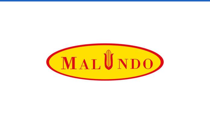 Lowongan HR Admin Staff PT Malindo Feedmill Tbk
