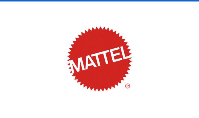 Lowongan Kerja Operator ProduksiPT Mattel Indonesia
