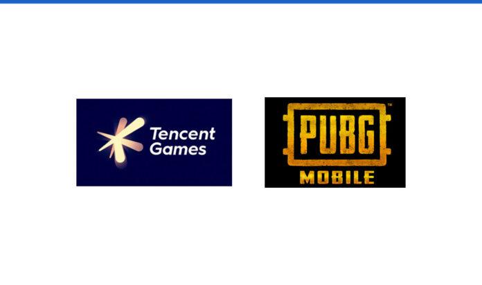 Lowongan Kerja TencentGames Indonesia