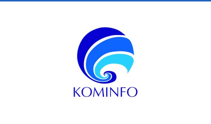 Lowongan Kerja Dinas Komunikasi dan Informatika