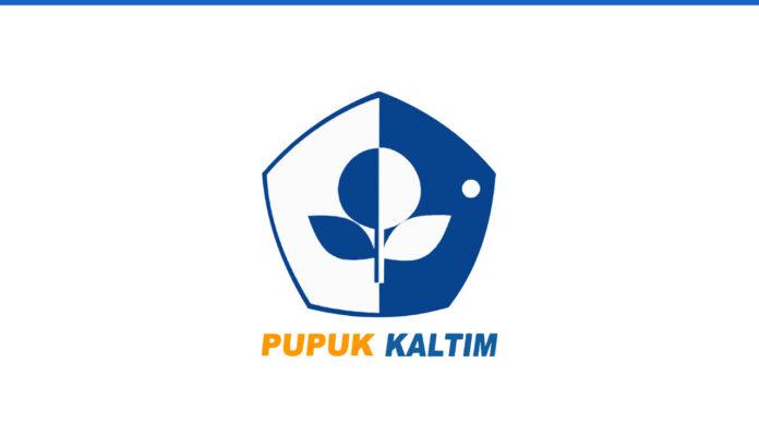 Lowongan Kerja PT Pupuk Kalimantan Timur (Pupuk Kaltim)