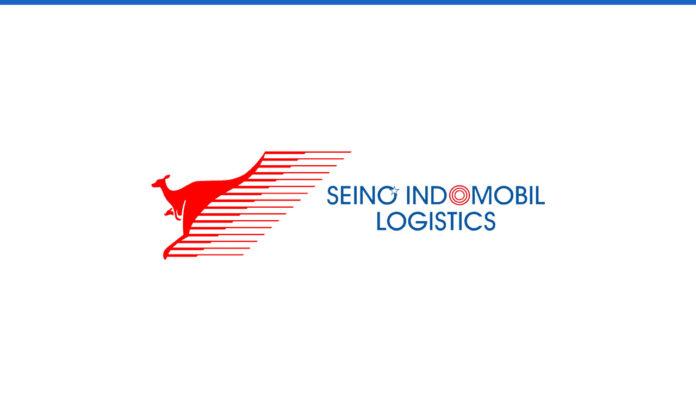 Lowongan Kerja PT Seino Indomobil Logistics (Indomobil Group)