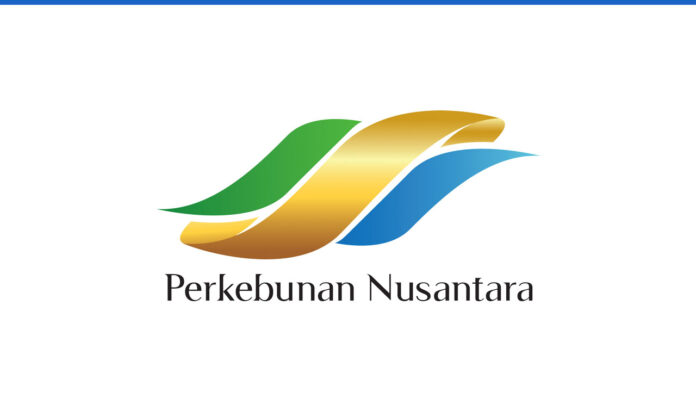 Lowongan Kerja BUMN Perkebunan Nusantara Group